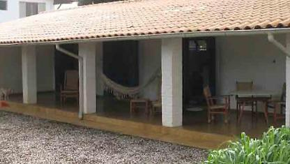 Beautiful home in Ubatuba-Itaguá-near the beach