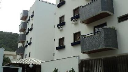 Great apartment with balcony to 30 meters from the beach