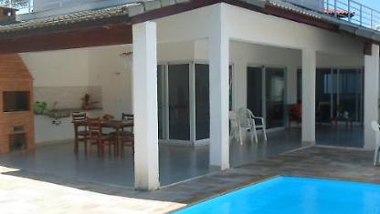 Cond. Costa del Sol-50 meters from the beach