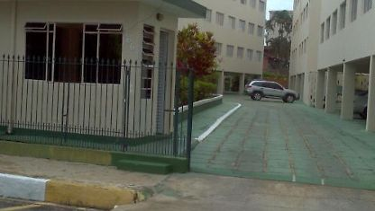 Rent apartment 100 meters from Beach Large!!!