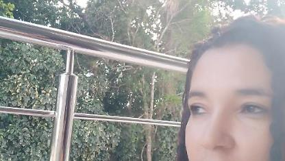 Arraial d'ajuda Season House with 3 Bedrooms.