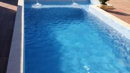 Rent beautiful house with swimming pool in Bombinhas