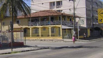 Guarapari Casa p/ Excursão