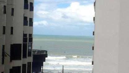 Balneario Camboriu-Excellent Location