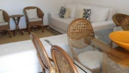 Rent penthouse in Ubatuba
