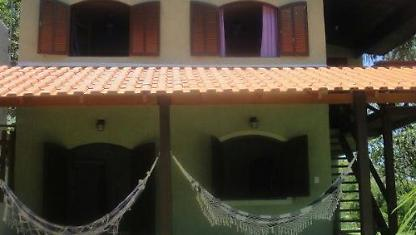 Lit. North Prox. Maresias Rent Home