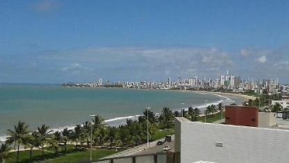 Apartment Beach Intermares