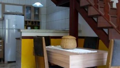 Family house in Paraty to less than Minutes Centre
