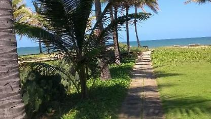 Village a Beira Mar