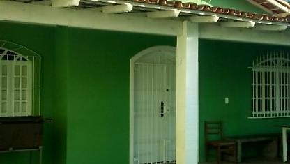 Guarapari-Praia do Morro-House for tours