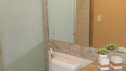 Rent Flat in Marulhos in Muro Alto
