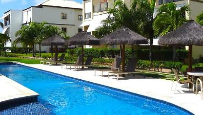 Iberostar Appartement à Praia do Forte