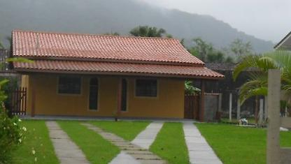 Rent in Lagoinha