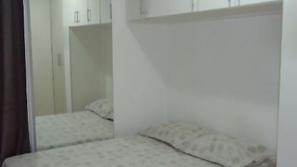 Rent Furnished Apartment Season Neighborhood Sion