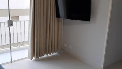 20 Melhores Aluguel Temporada Guarujá