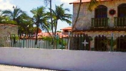 HOUSE 6 BEDROOMS-7 min of PRAIA DO FORTE
