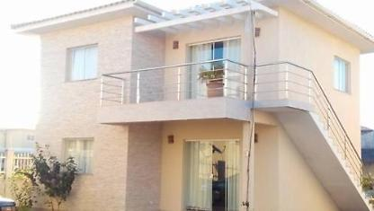 Accommodation Il Pevero apartments for rent