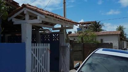 RENTAL HOME SEASON-MUCURI, BAHIA