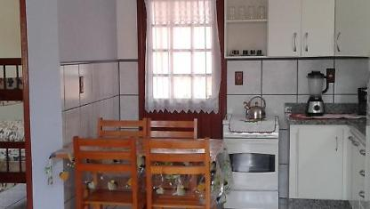 Beautiful 2 Bedroom House