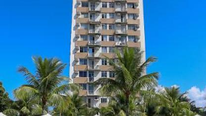 Appartement Barra da Tijuca