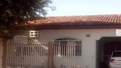 Rent of House for World Cup 2014 in Cuiaba