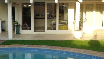 HOME 340-ILHABELA-COME ENJOY