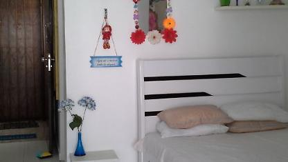 Loft/Studio confortable-Porto da Barra