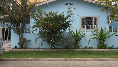 House rent in Bombinhas