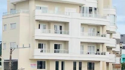 Apartment Well Located 150 metres from the sea!!!!