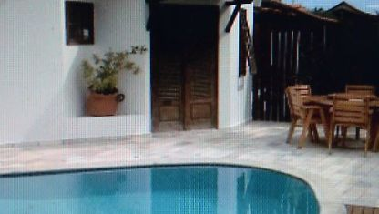 Pr. PALM. In CABO FRIO-4 bedrooms-up to 15 People