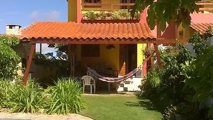 Beautiful Home South Coast Paraiba