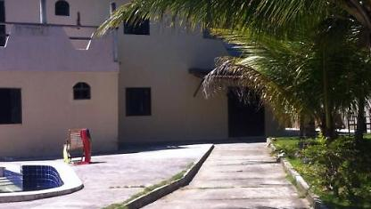 Rent home rentals in Santa Cruz d Cabralia