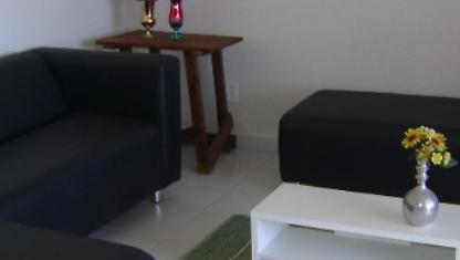 Apt sea view Bedrooms, Three Web Shopping Rio Mar