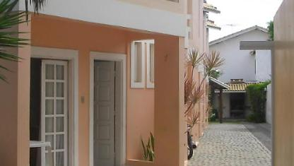 Rent in Flamnego Salvador Bahia
