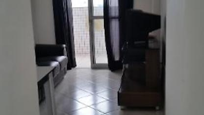 Apartment to rent in Praia Grande