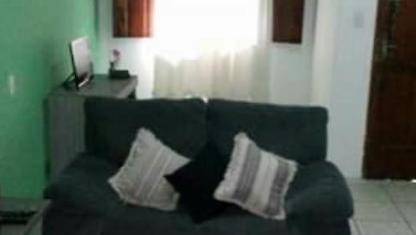 House rent in Paraty!