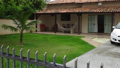 Home to 230 metres from the beach of Mariscal