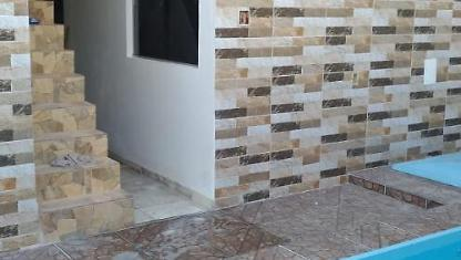 Small Apartment Price Excellent Porto Seguro