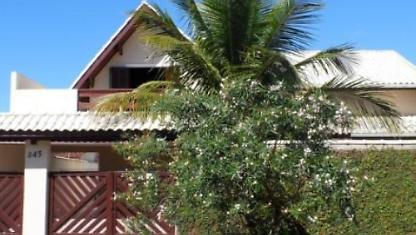P003-3 BED HOUSE/BBQ-CLOSE to BEACH
