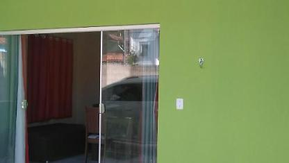 1 Room apartment Porto Seguro
