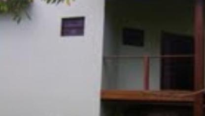 House for Rent Ilha Bela