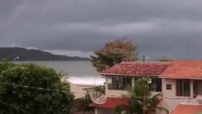 Season in Guarapari