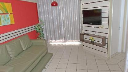 FIT 1/4 FURNISHED-City Centre-ANNEX CLUB