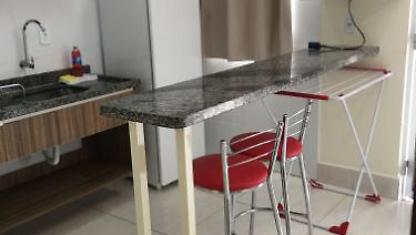 LACQUA diROMA 1/4 FURNISHED APT 5 PEOPLE
