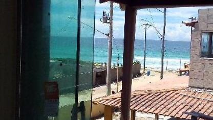 House rentals in Arraial do Cabo, Figueira