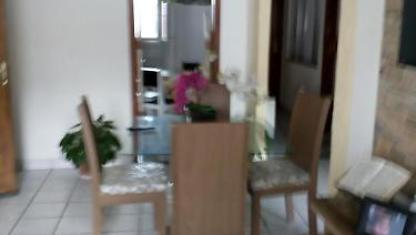 Beautiful home for rent in the center of Porto Seguro