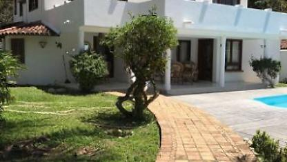 Home in Arraial d'ajuda